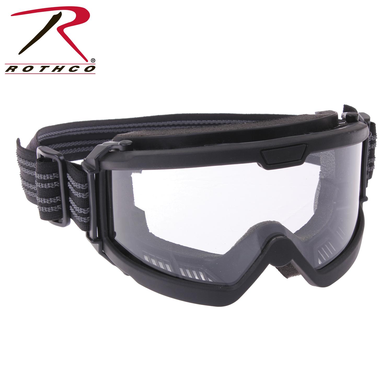 8c66c39ef4e84 Rothco OTG Ballistic Goggles
