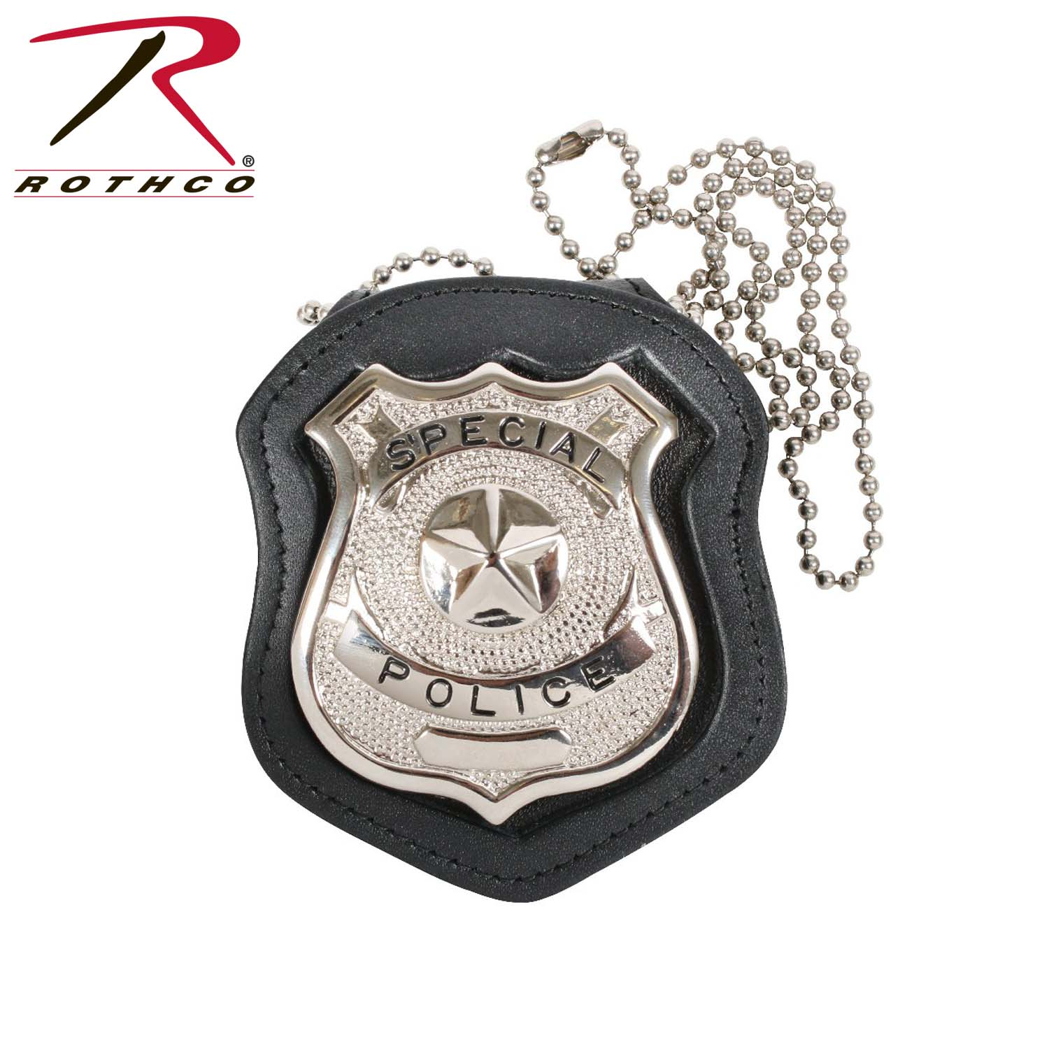 kt allure products birthstone badge pin police pendant diamonds