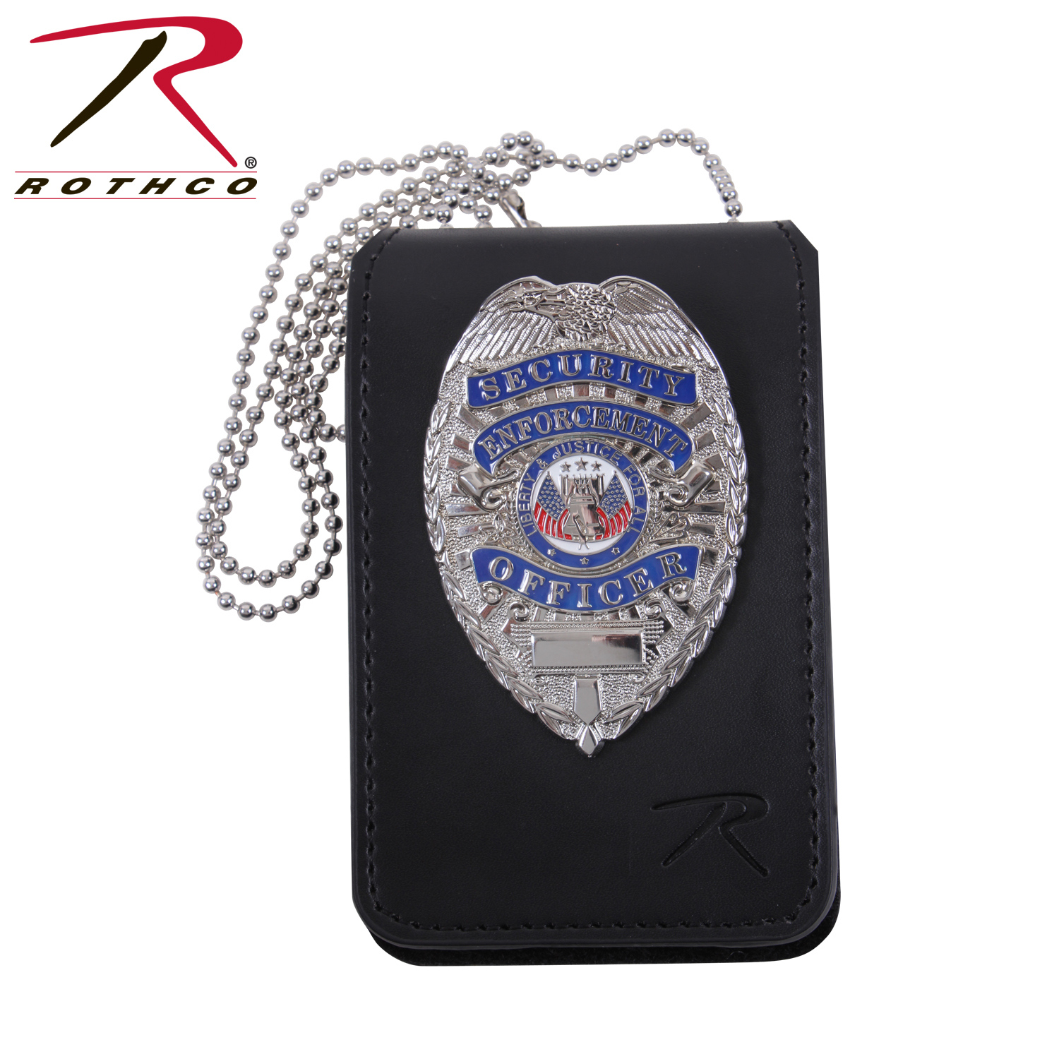 officer cop costume accessories badge pendant police halloween