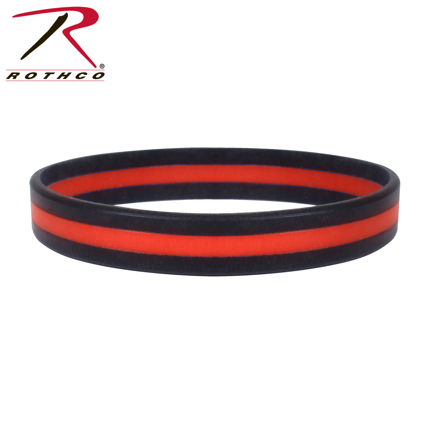 thin style guardians red paracord bracelet line trl product hometown