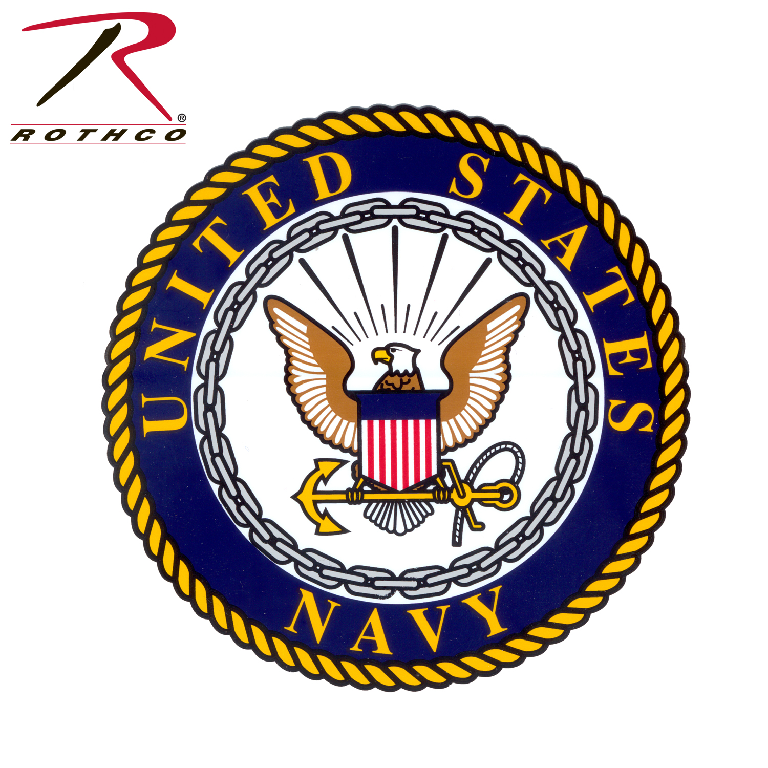 Rothco us navy seal decal us navy seal decals loading zoom biocorpaavc