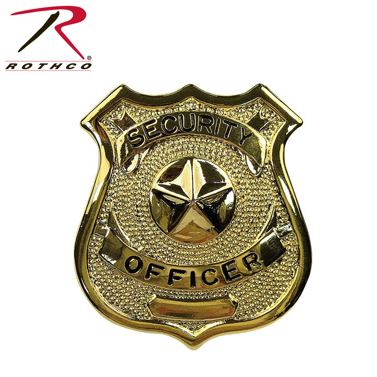 st company police shield sterling michael silver catholic the saint pendant badge medal