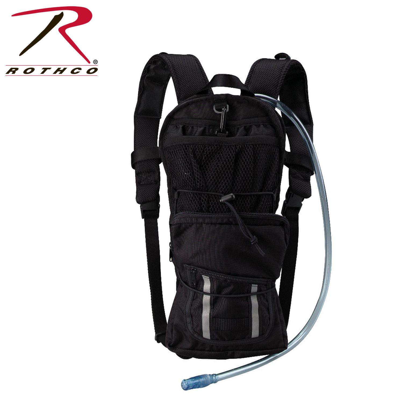 7f37a1e22e62 Backpack Water Packs- Fenix Toulouse Handball