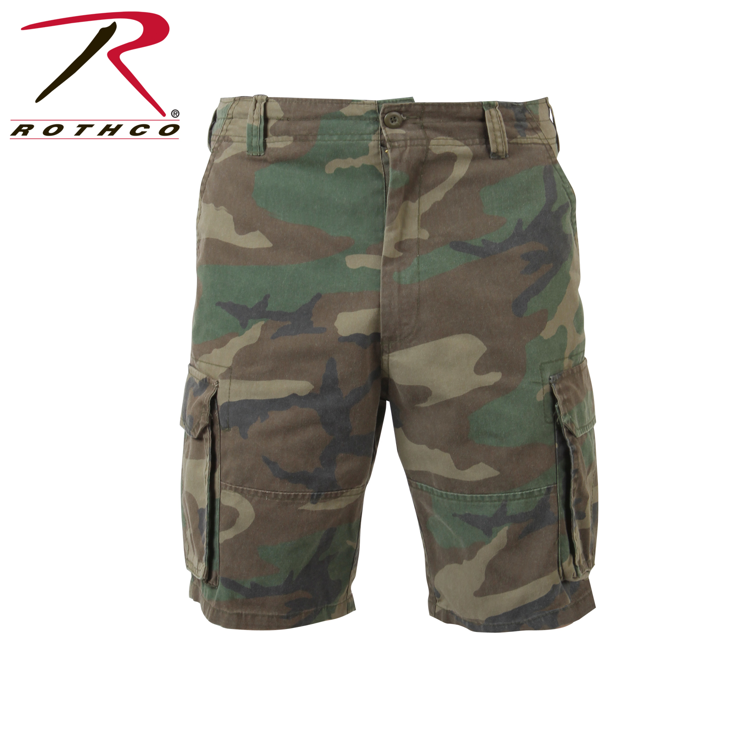 6616e5fb1d Loading zoom. rothco vintage short collection, paratrooper shorts ...