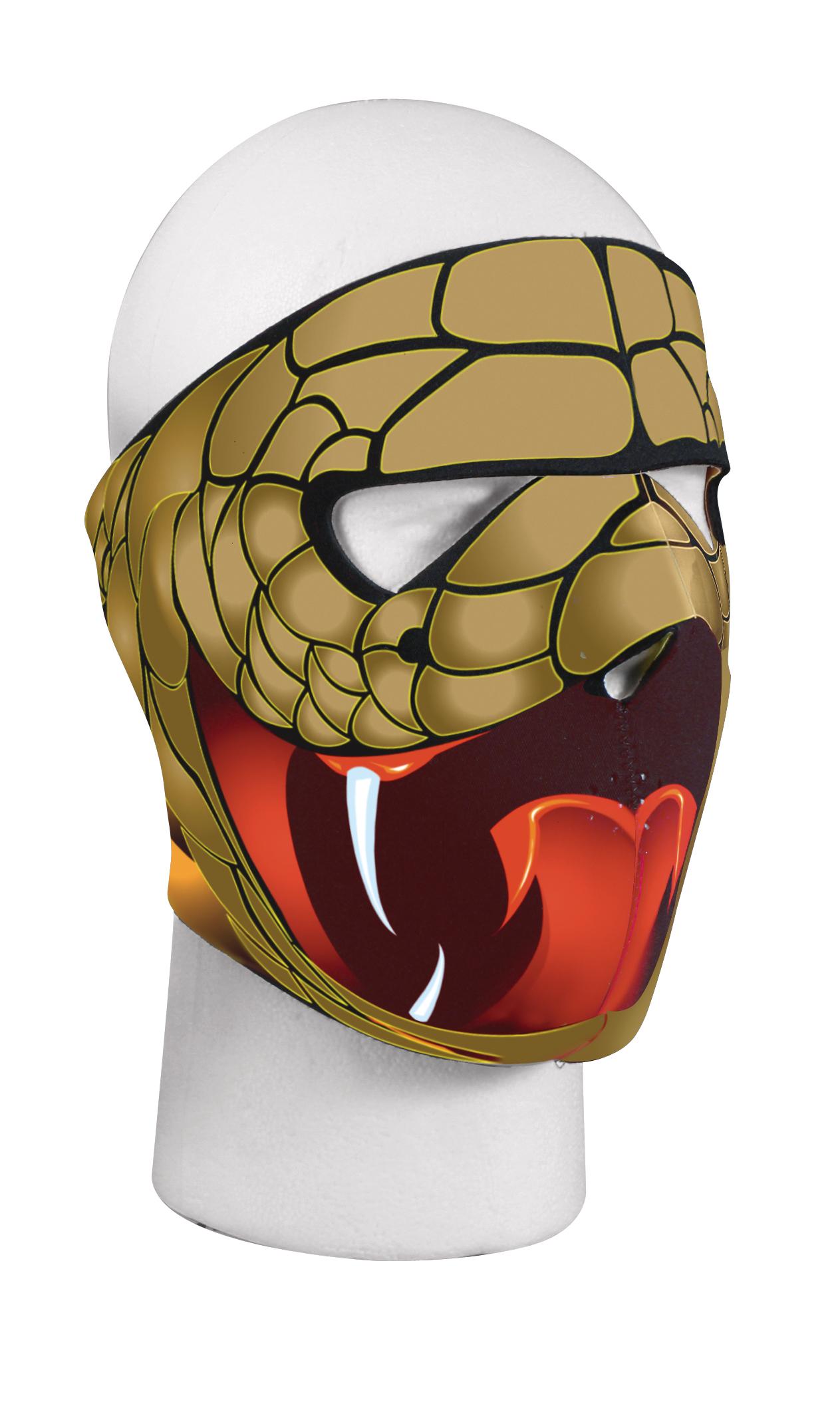 Calendar Sheet Rubber : Rothco cobra neoprene full face mask
