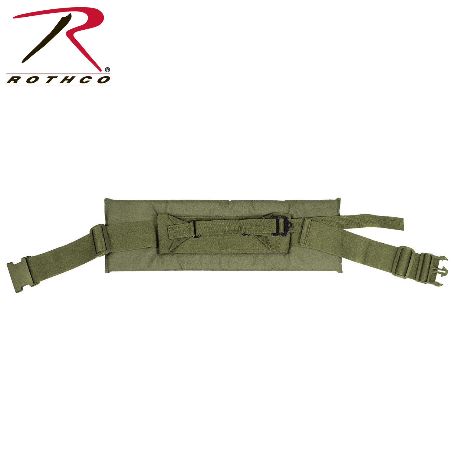 Rothco Enhanced Alice Pack With Frame