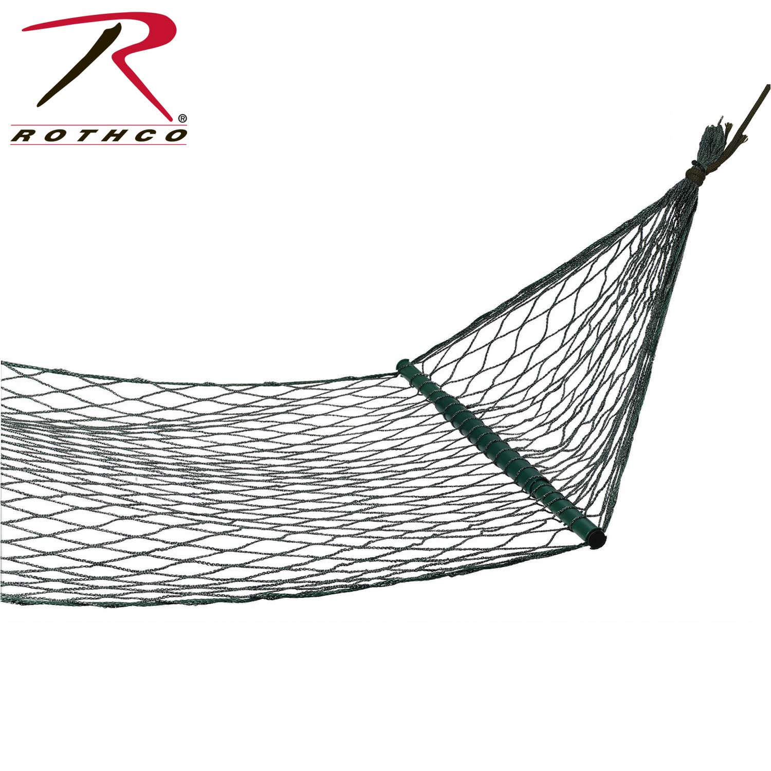 eno beautiful small with daybed amazon bedroom floating hammock along bedrooms description round wa sleeping also bed hammocks witching b spaces am indoor hanging advantages for superb
