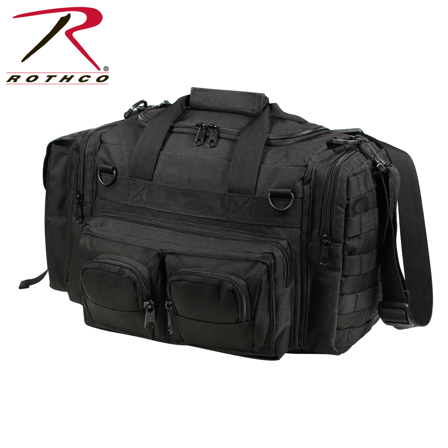 cc6c79c4c0 Rothco Concealed Carry Bag