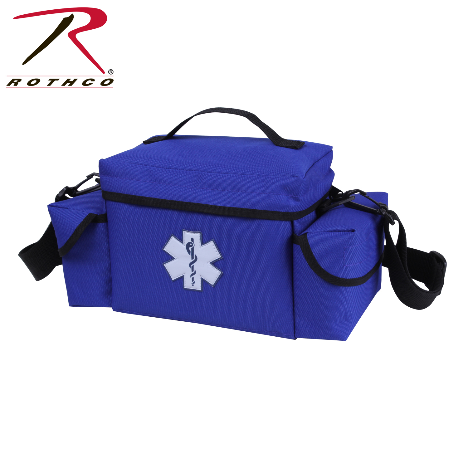 E M S Rescue Bag Emergency Medical Services Bags Medic