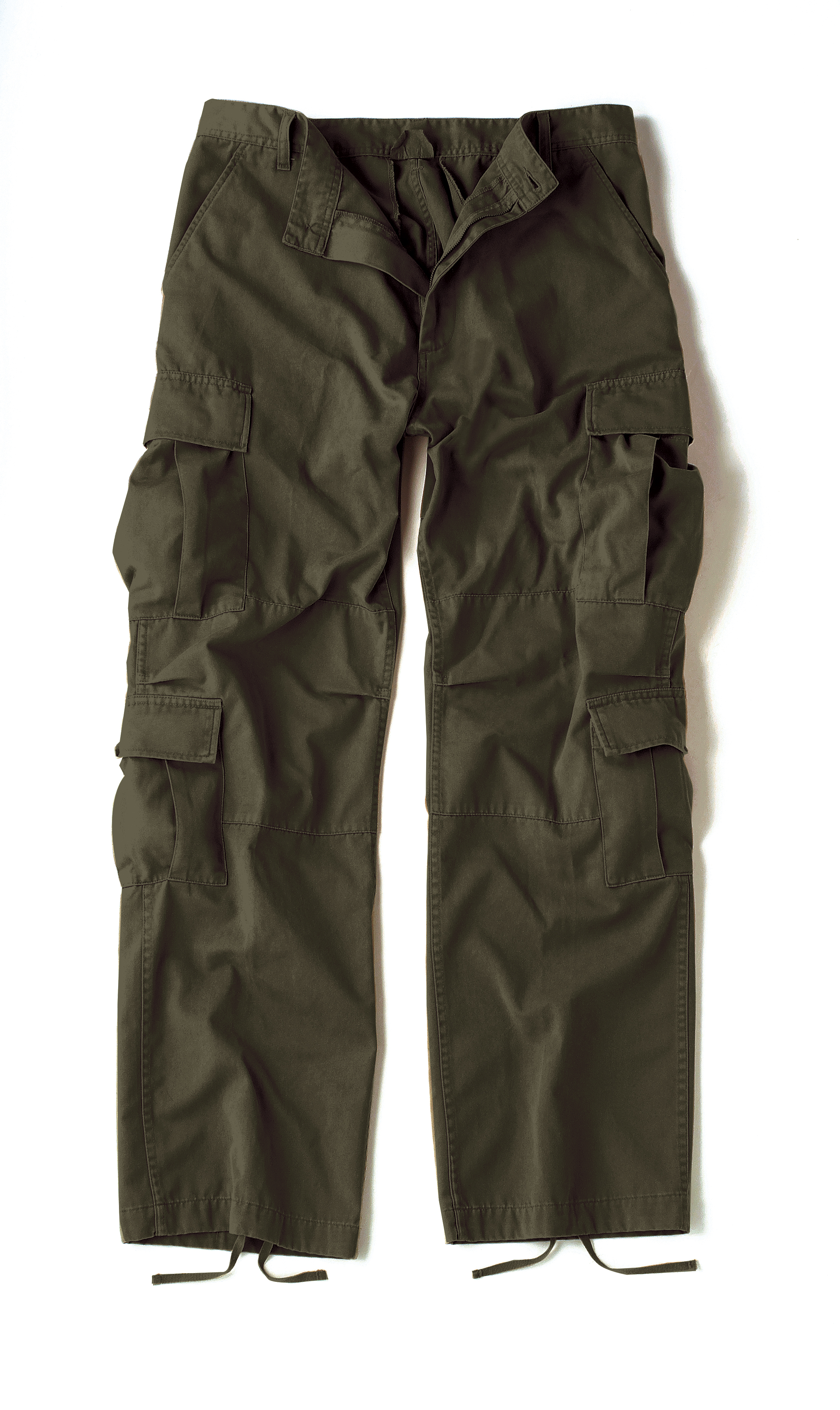 Rothco Paratrooper Fatigue Pants