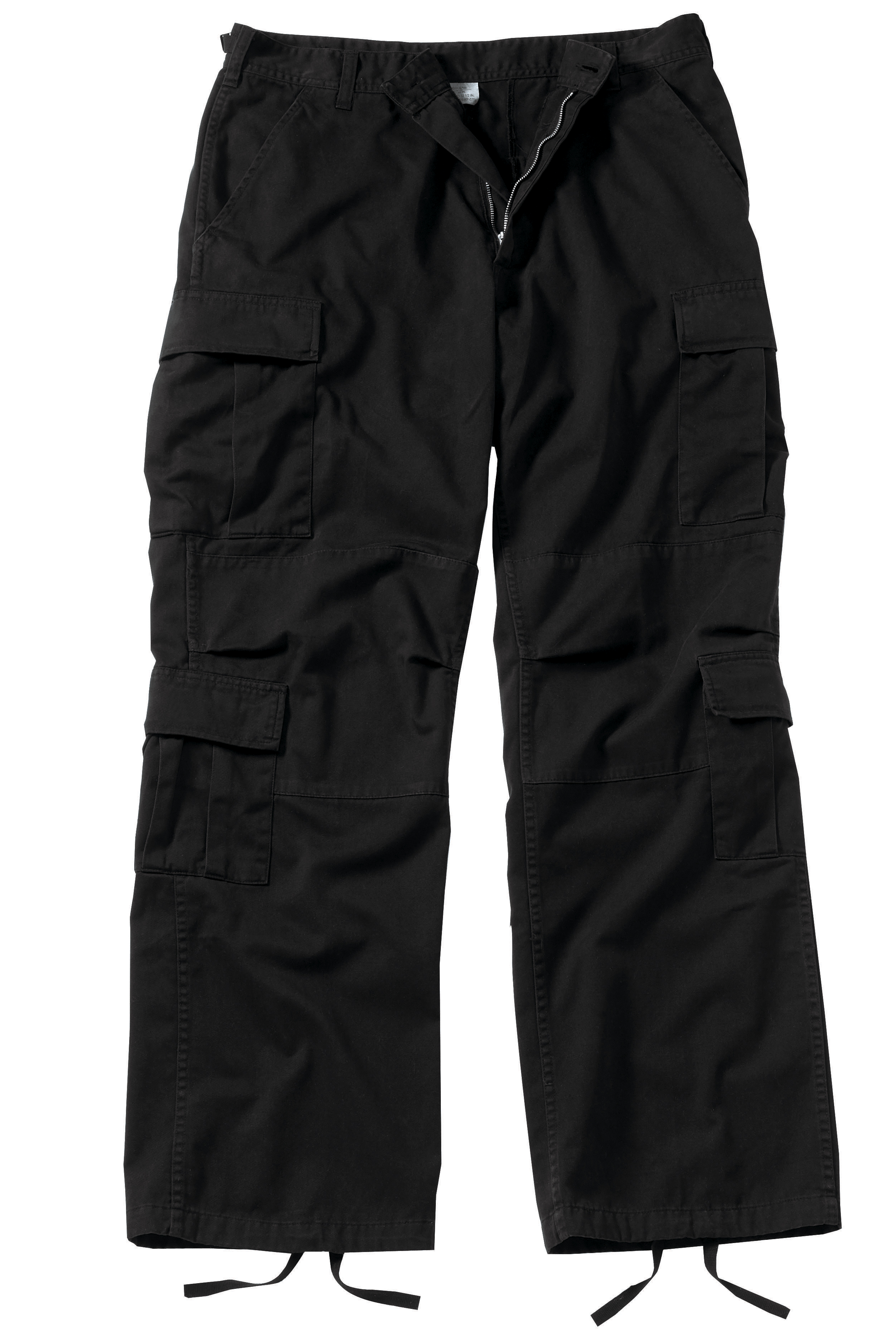 Rothco Paratrooper Fatigue Pants