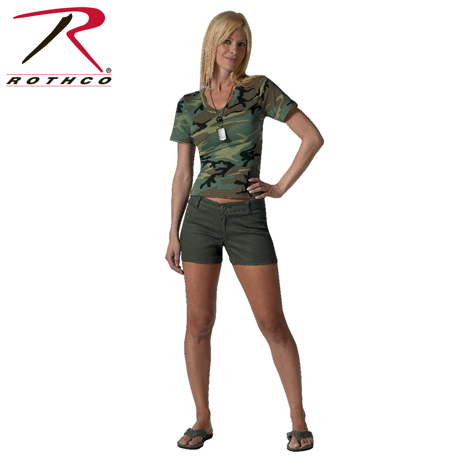 Displaying 18> Images For - Women In Camo Calendar
