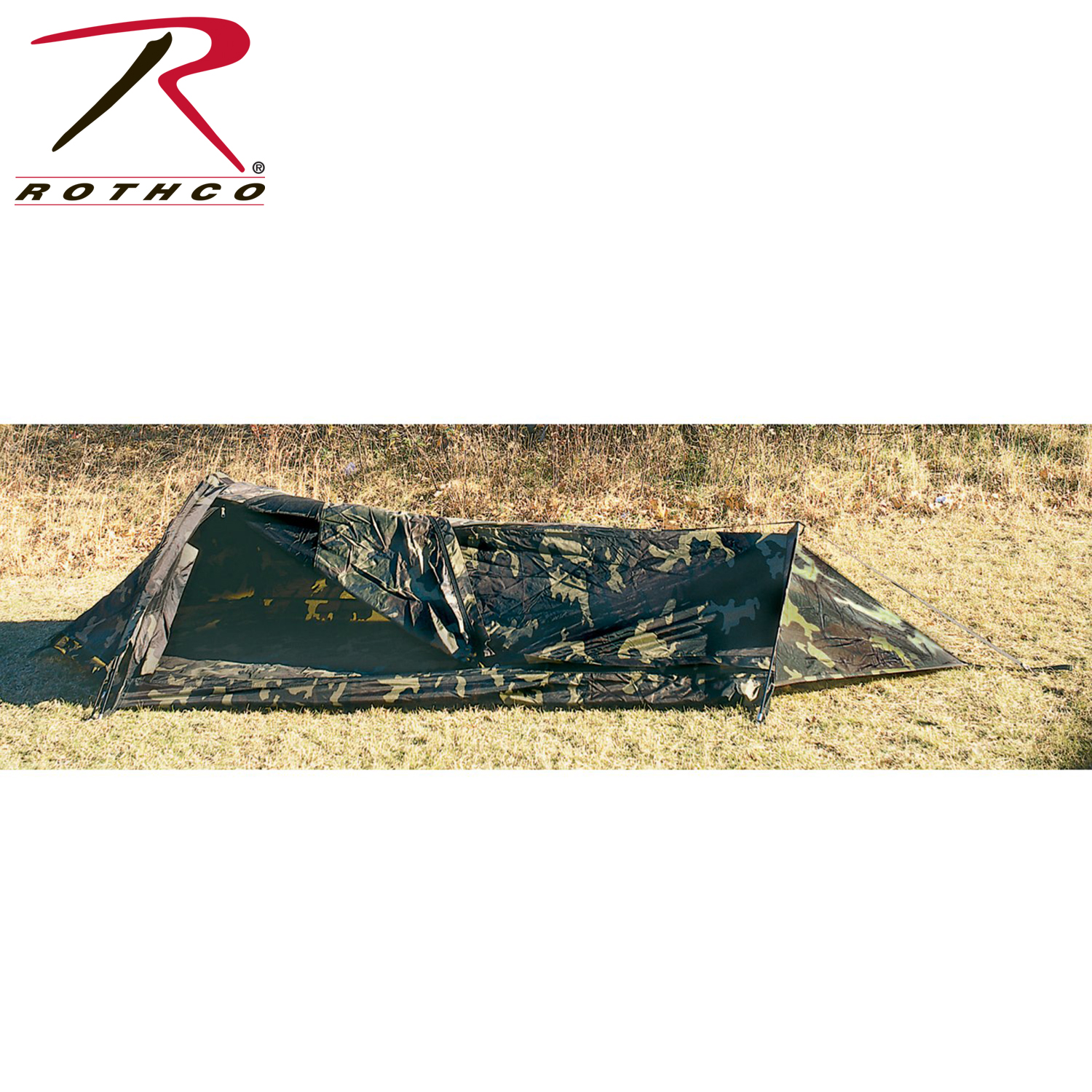 tentc&ing tentc&ing suppliesbivouacbivouac tentshelteroutdoor  sc 1 st  Rothco : tent parts and supplies - memphite.com