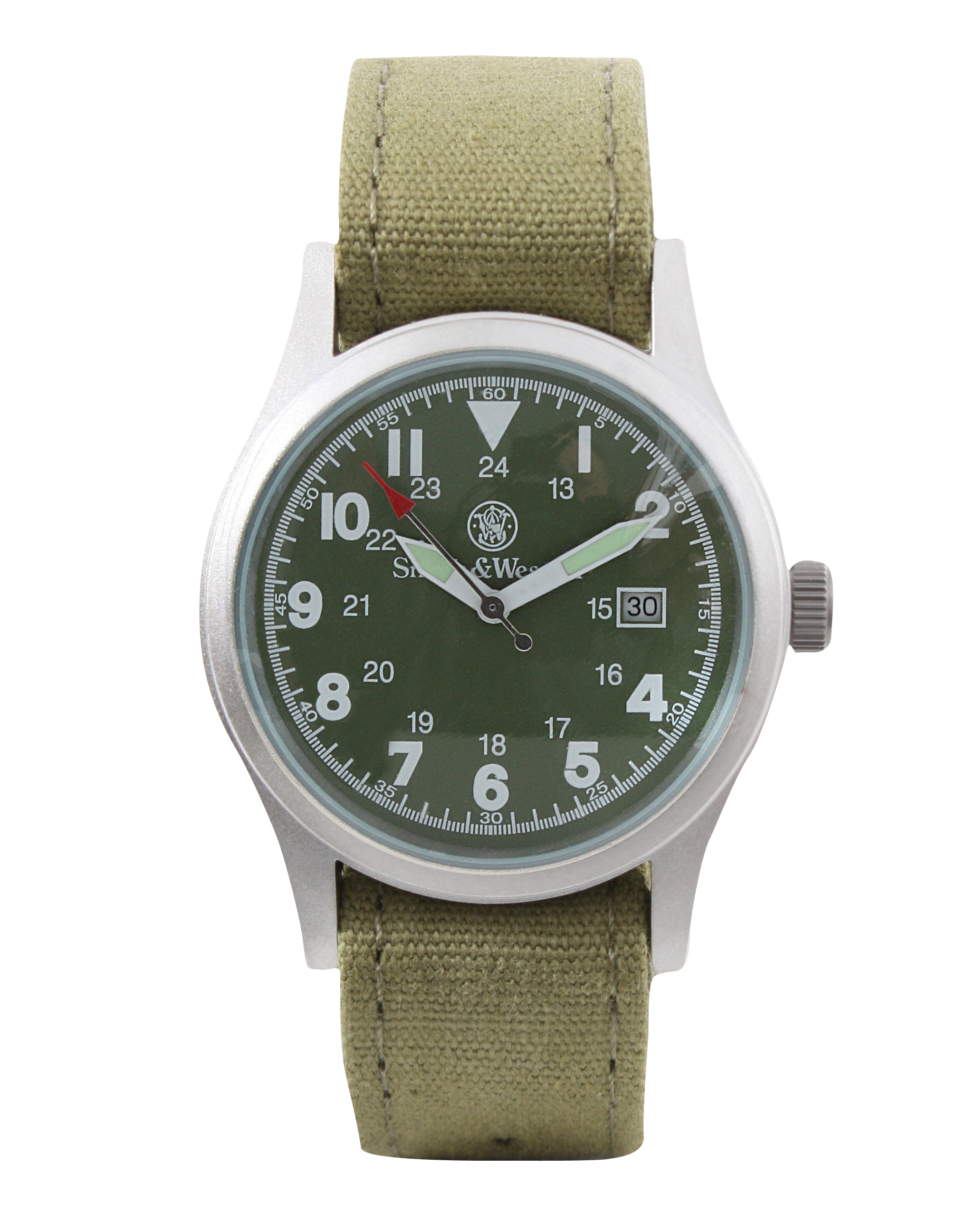 the wi tatical brookfield we in watches exclusive tactical are exlusice dealer wisconsin wathces of