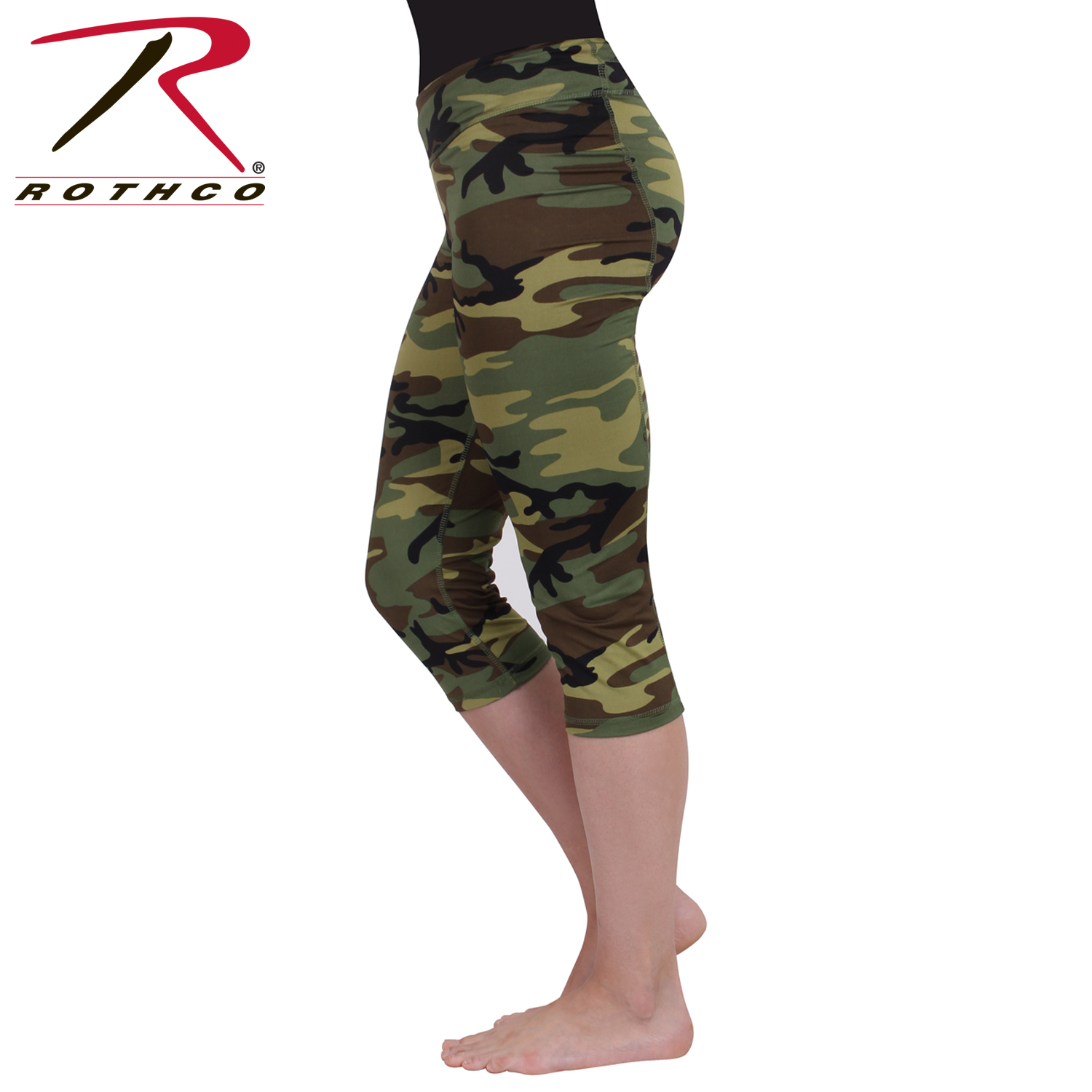 04bf3a24d97d42 ... camouflage clothes womens, womens camouflage clothing,. Loading zoom