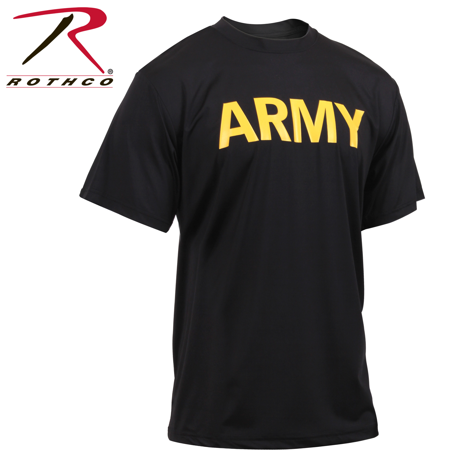 a235661e ... physical training apparel, army. Loading zoom