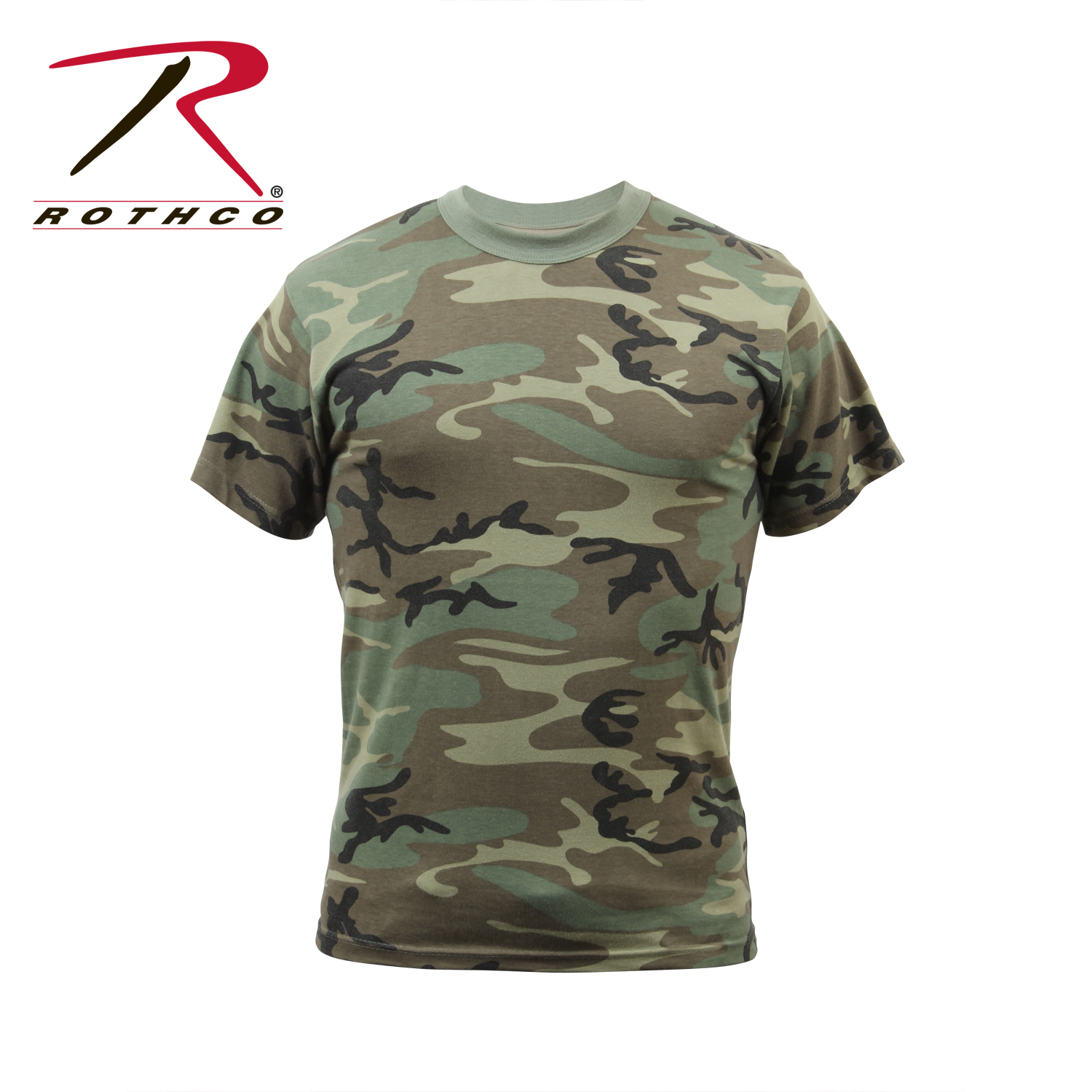 1c757a26 ... t-shirt,camouflage. Loading zoom