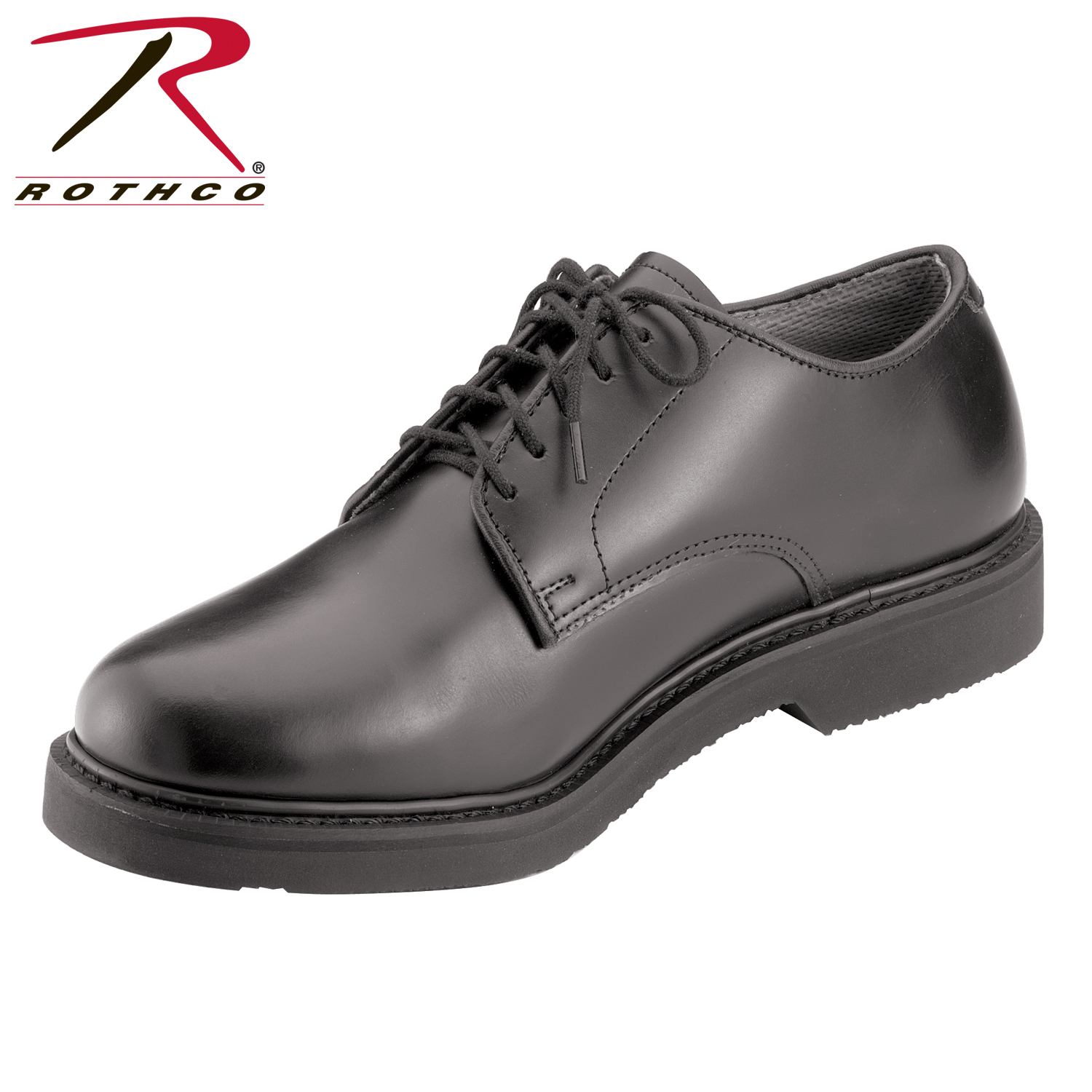 Shoe And Uniform 47