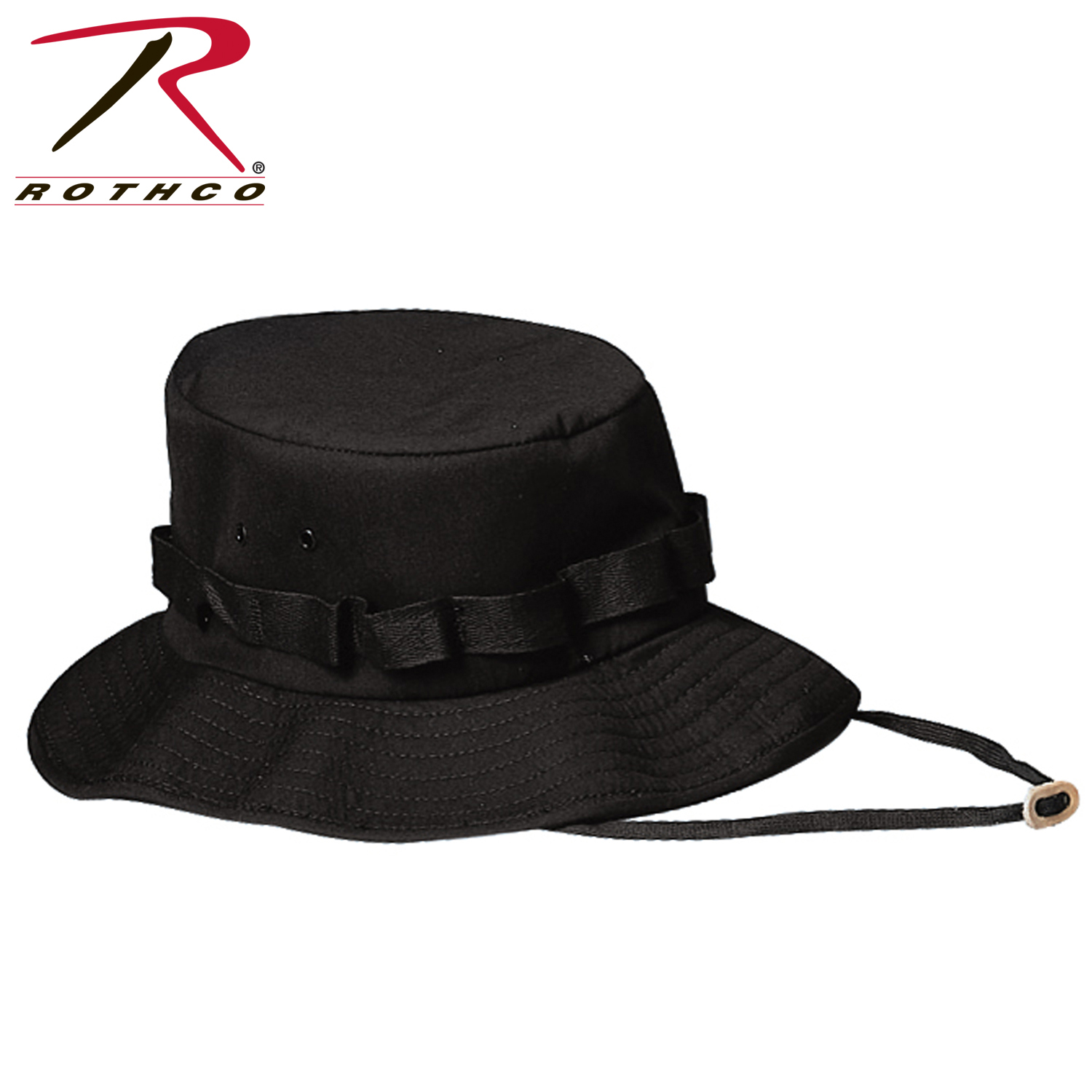 d8bbbf32598 Rothco Jungle Hat