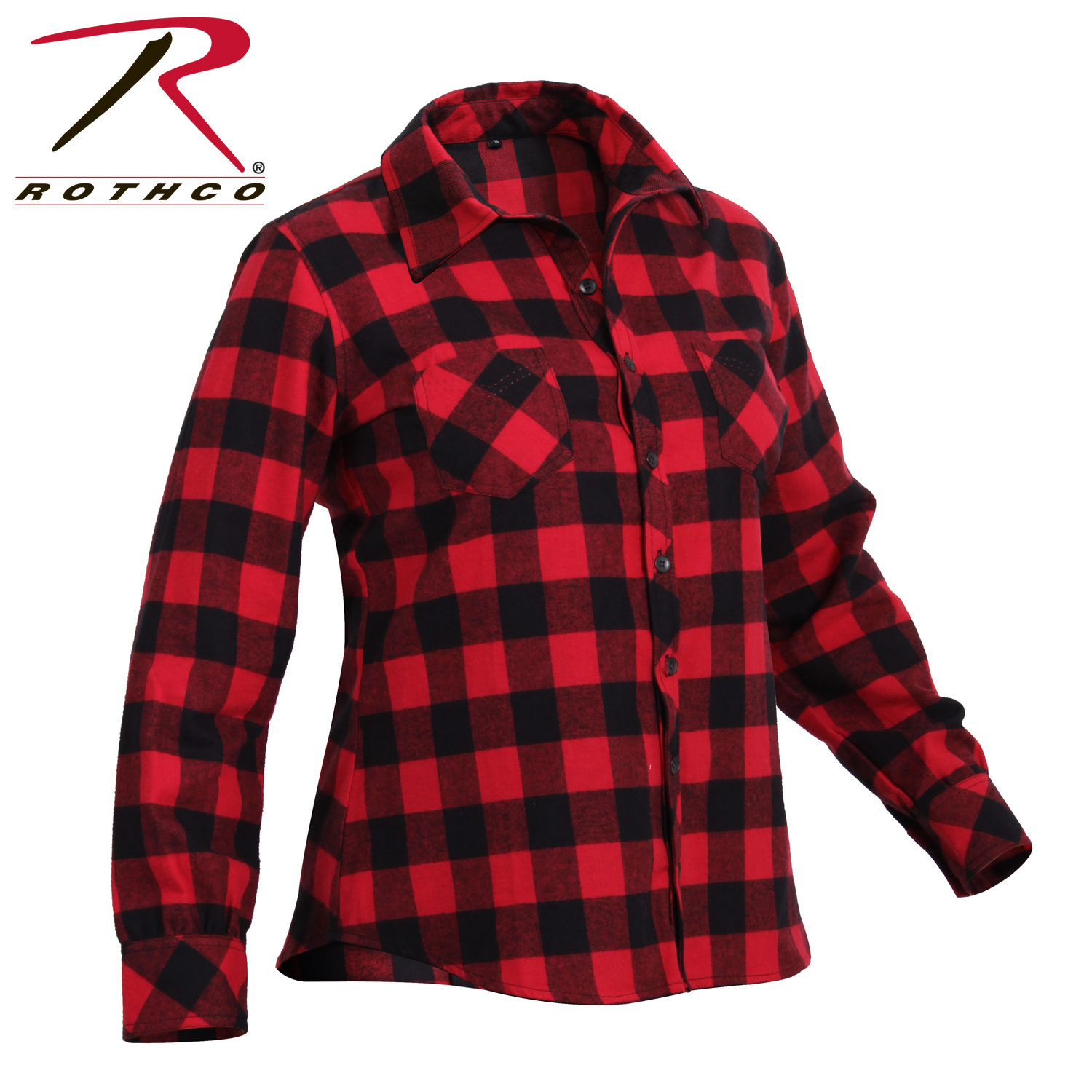 Basic Editions Women's Flannel Shirt - Plaid. Sold by Kmart. $ $ Outdoor Life Men's Shirt Jacket - Plaid. FIRSTBUY New Women Lady Casual O-Neck Mid-Long Style Shirt Long Sleeve Plus Size Plaid Shirt(Red & Black) Sold by Firstbuy + 9. Burnside B Women's Long Sleeve Plaid Shirt Red,3X. Sold by gusajigadexe.cf $ $