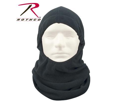 508af82865121 Rothco Polar Fleece Adjustable Balaclava
