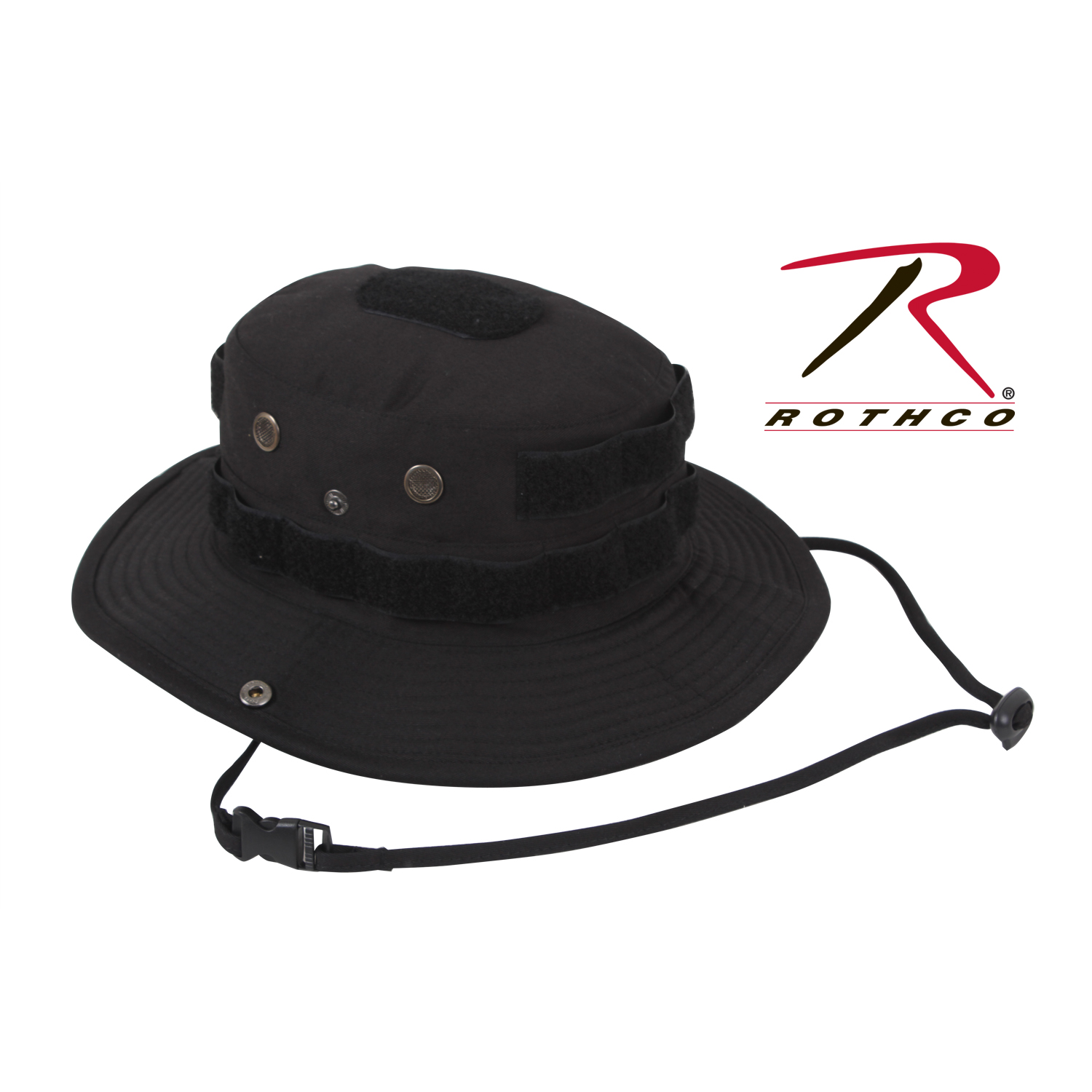 4be38247baa Rothco Tactical Boonie Hat