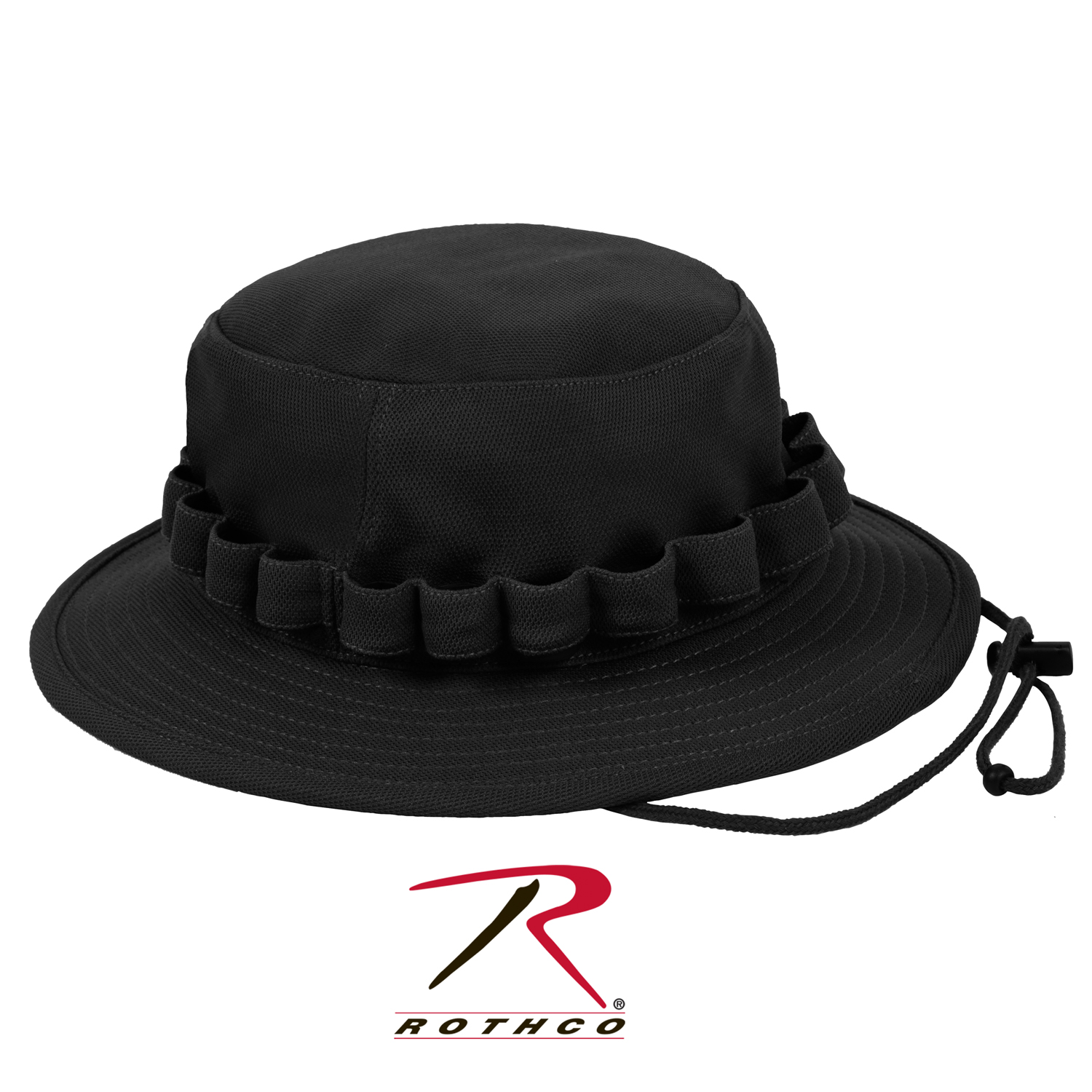 c53185042ef Rothco Coolweight Boonie Hat