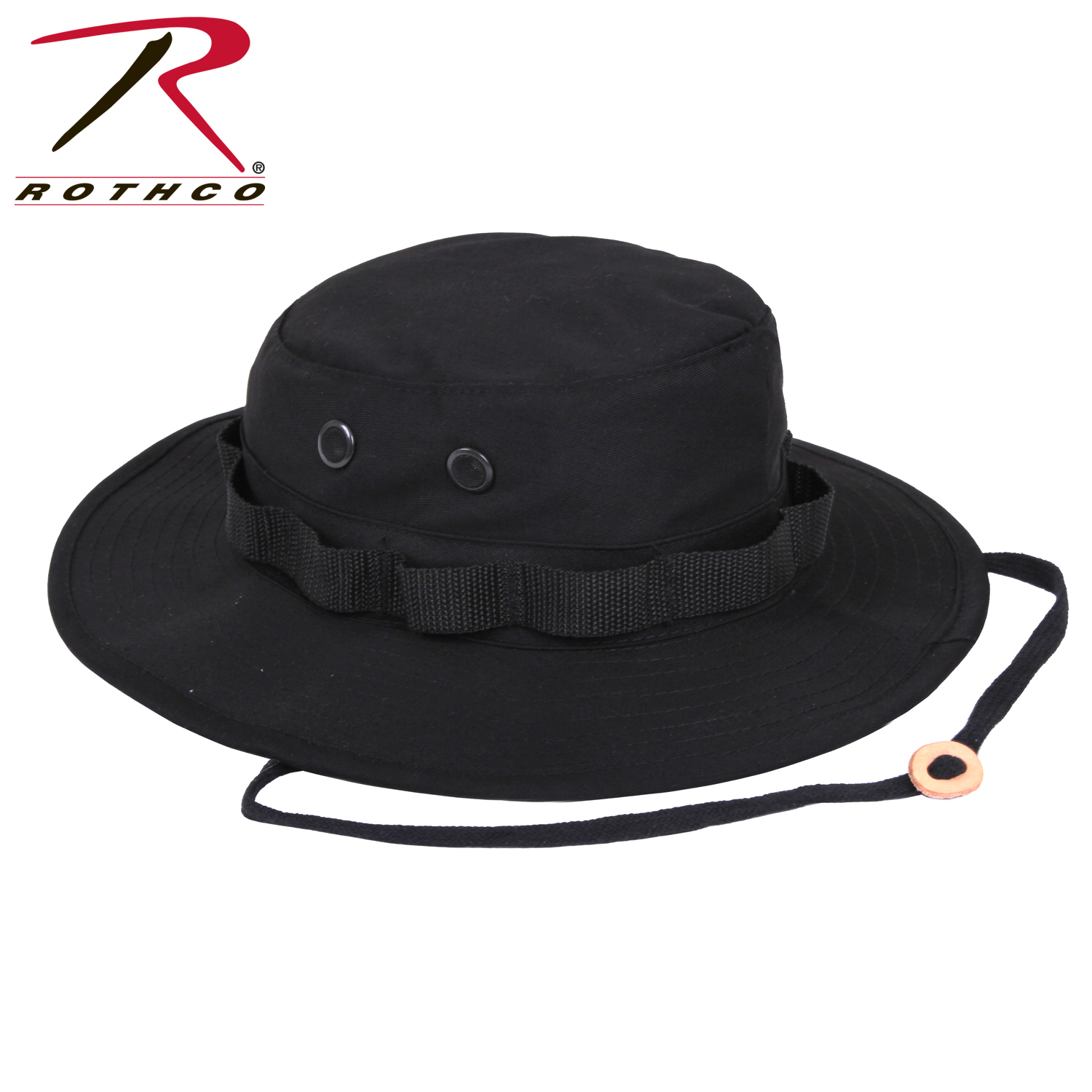 cd113959806 Rothco Boonie Hat