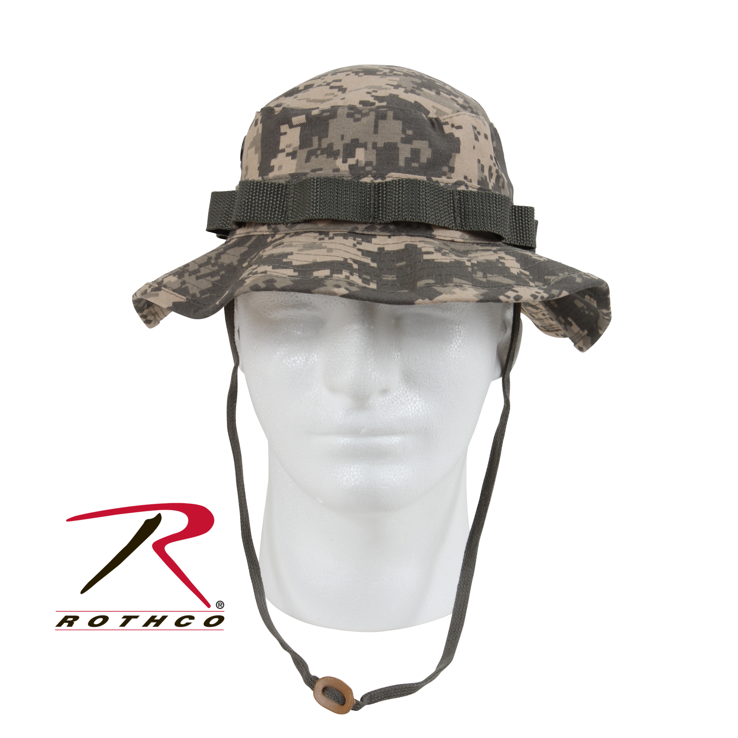 76dc5579f963 ... army cap,fishing hat. Loading zoom