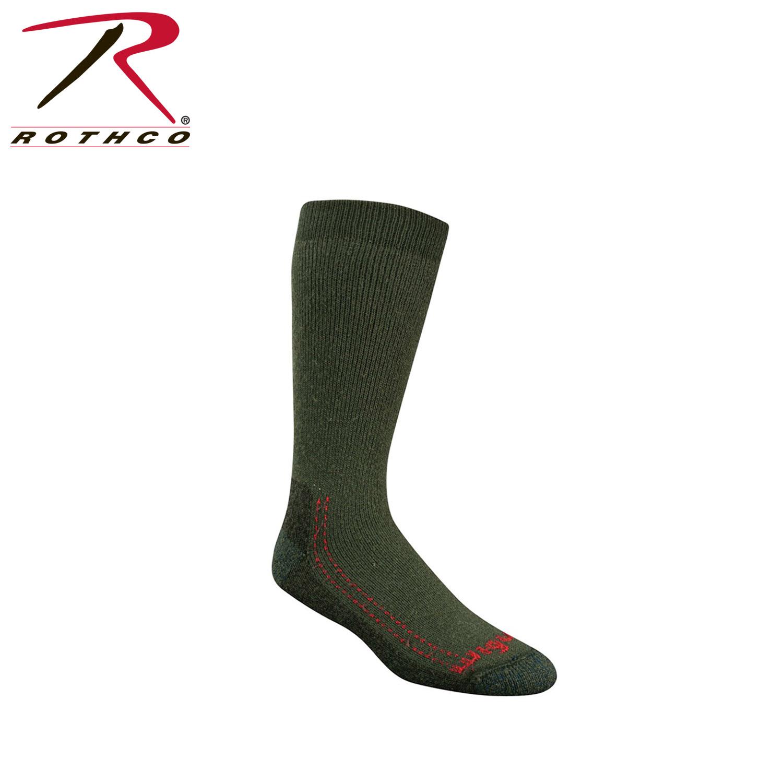 19 Elegant Wigwam sock Size Chart