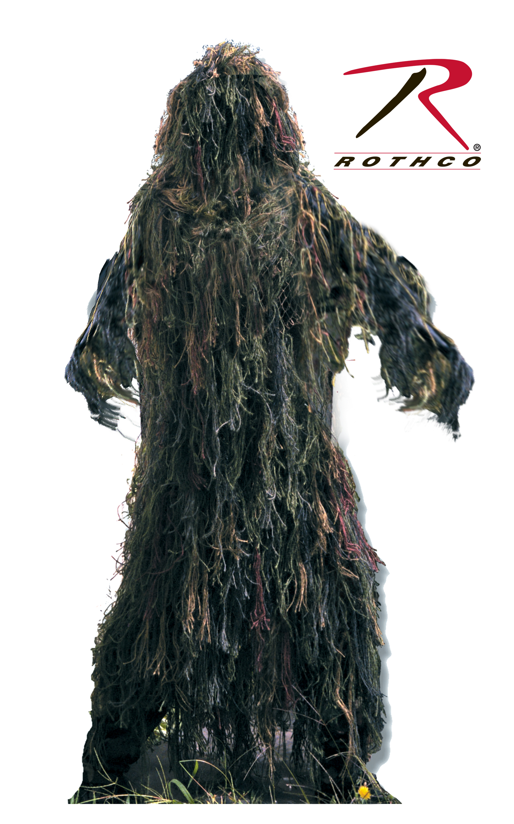 d688a1066c032 ... childrens ghillie suit, ghilly suit, ghillie suit, gillie suits.  Loading zoom