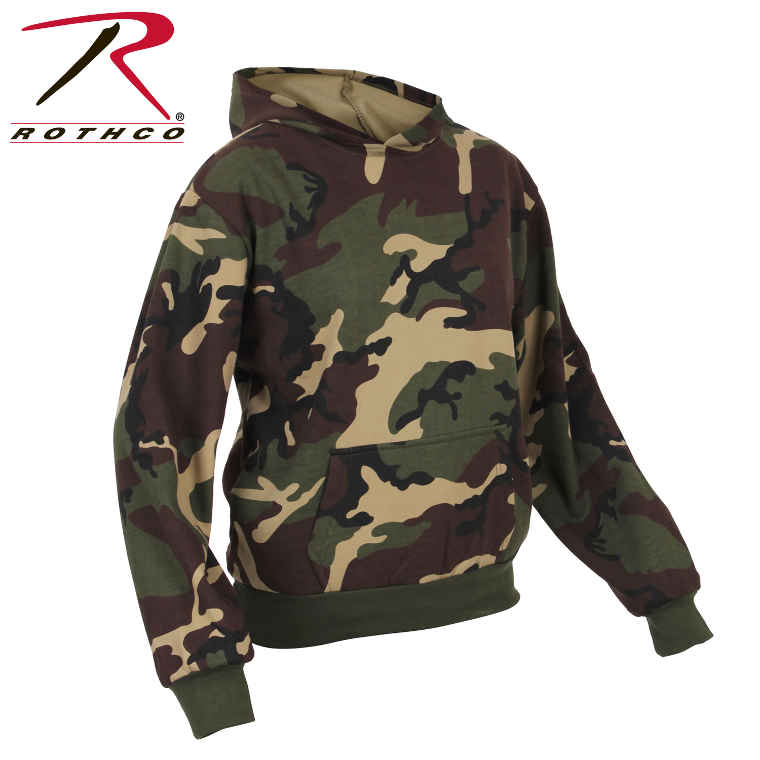 Find wholesale camo hoodies online from China camo hoodies wholesalers and dropshippers. DHgate helps you get high quality discount camo hoodies at bulk prices. hereuloadu5.ga provides camo hoodies items from China top selected Men's Hoodies & Sweatshirts, Men's Clothing, Apparel suppliers at wholesale prices with worldwide delivery.