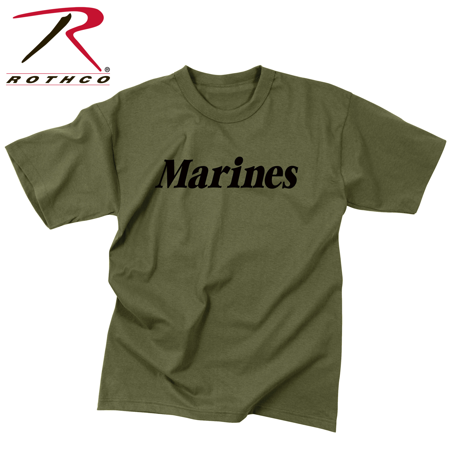 Usmc workout shirts berry blog for Military t shirt companies