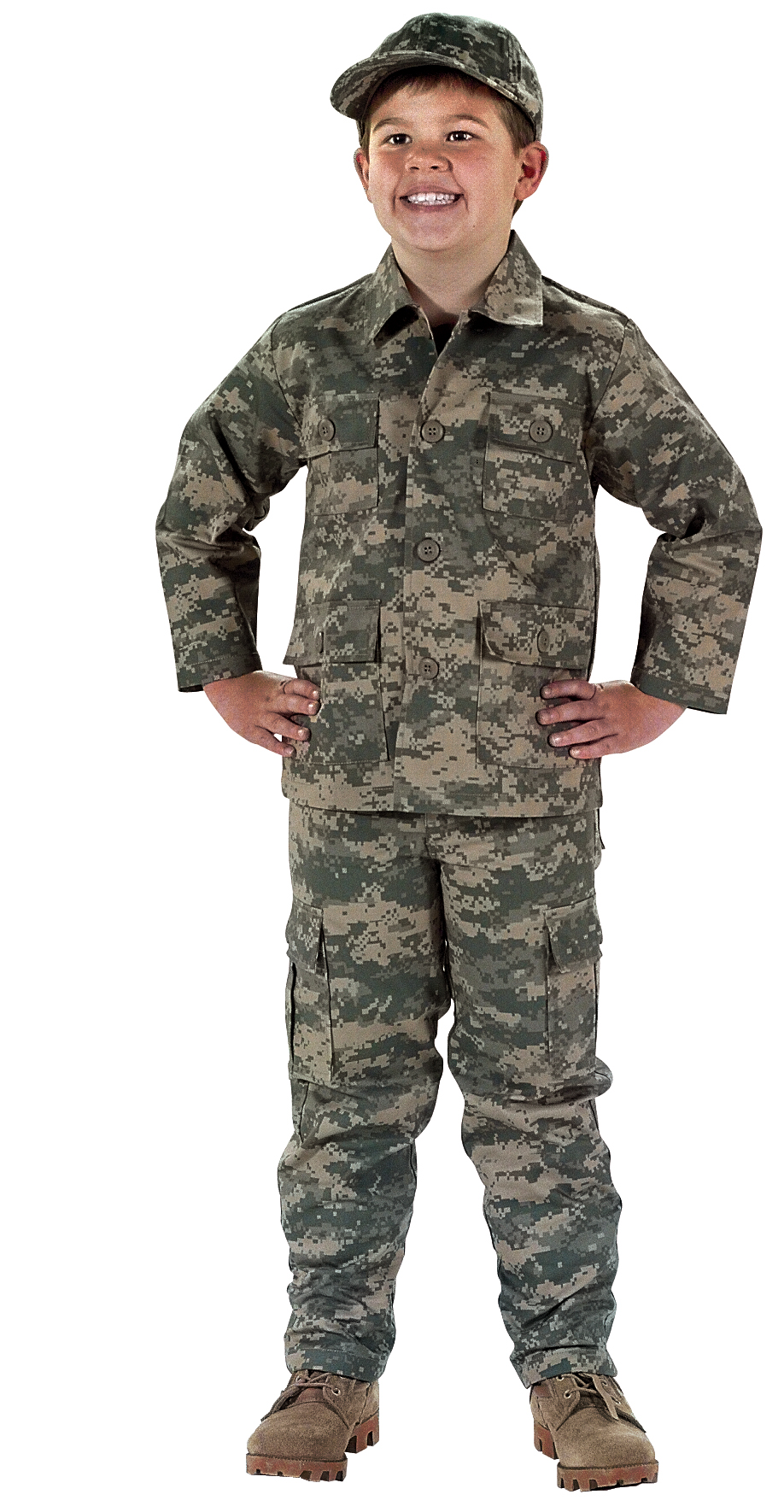children's uniforms, kid's uniforms, kids military uniforms, kids ...