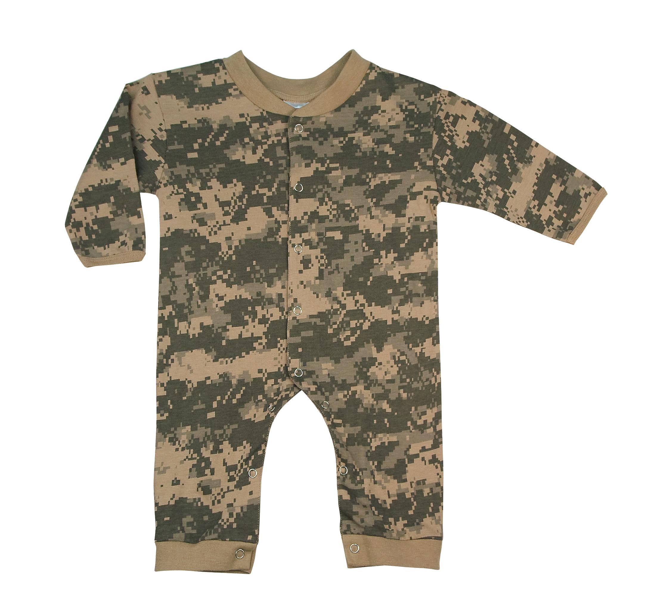 baby kids boy s camouflage clothing baby boy camo