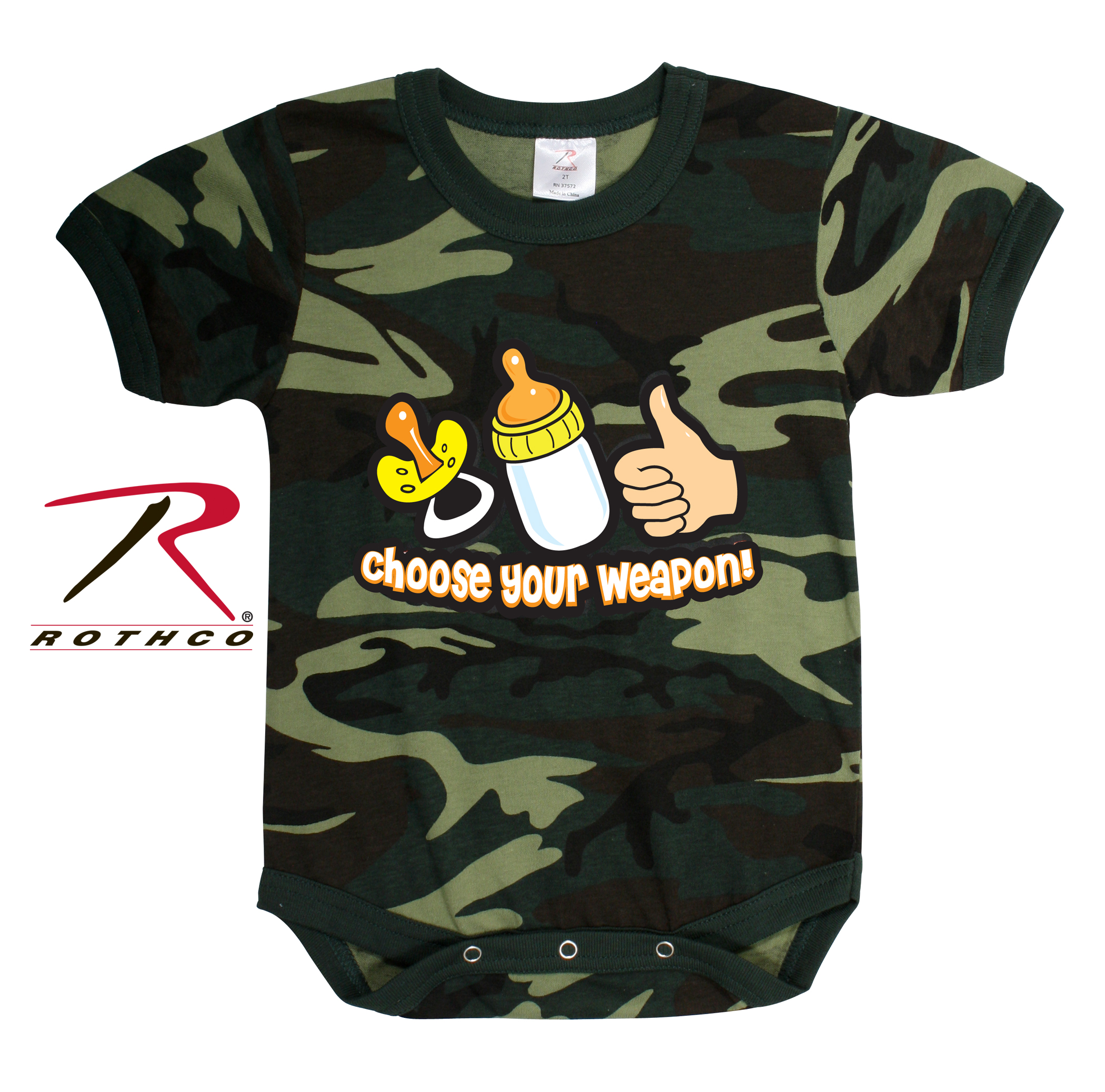 elegant pictures of realtree baby clothes cutest baby