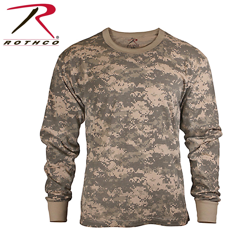 c9869308b29d1 Camo T-shirt,digital camo t shirt,camo shirt,kids camo shirt