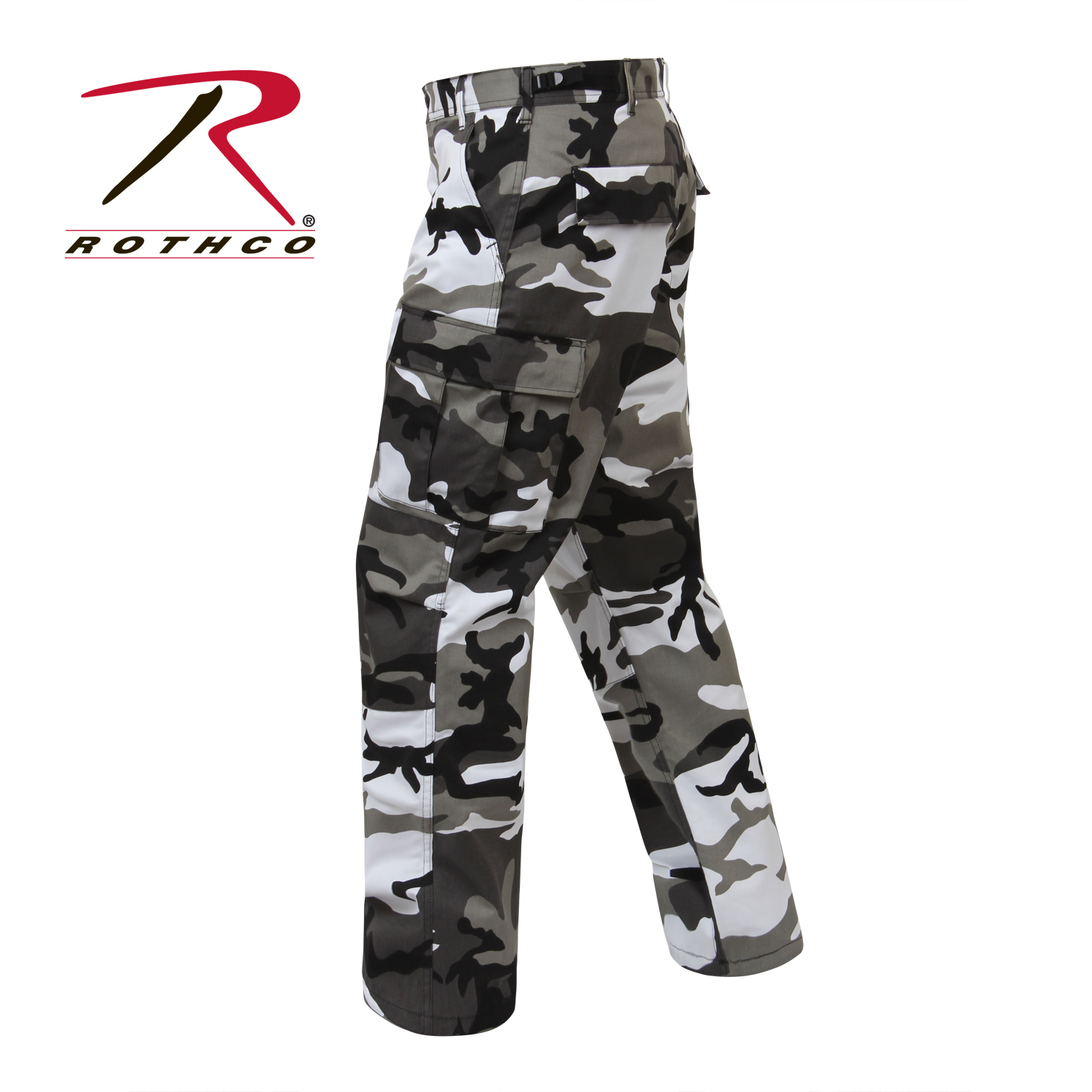 Luxury Women39s Specialist BDU Pant  First Tactical
