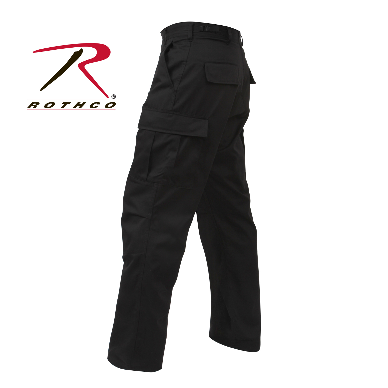 Rothco Tactical BDU Pants 915aeb53b8