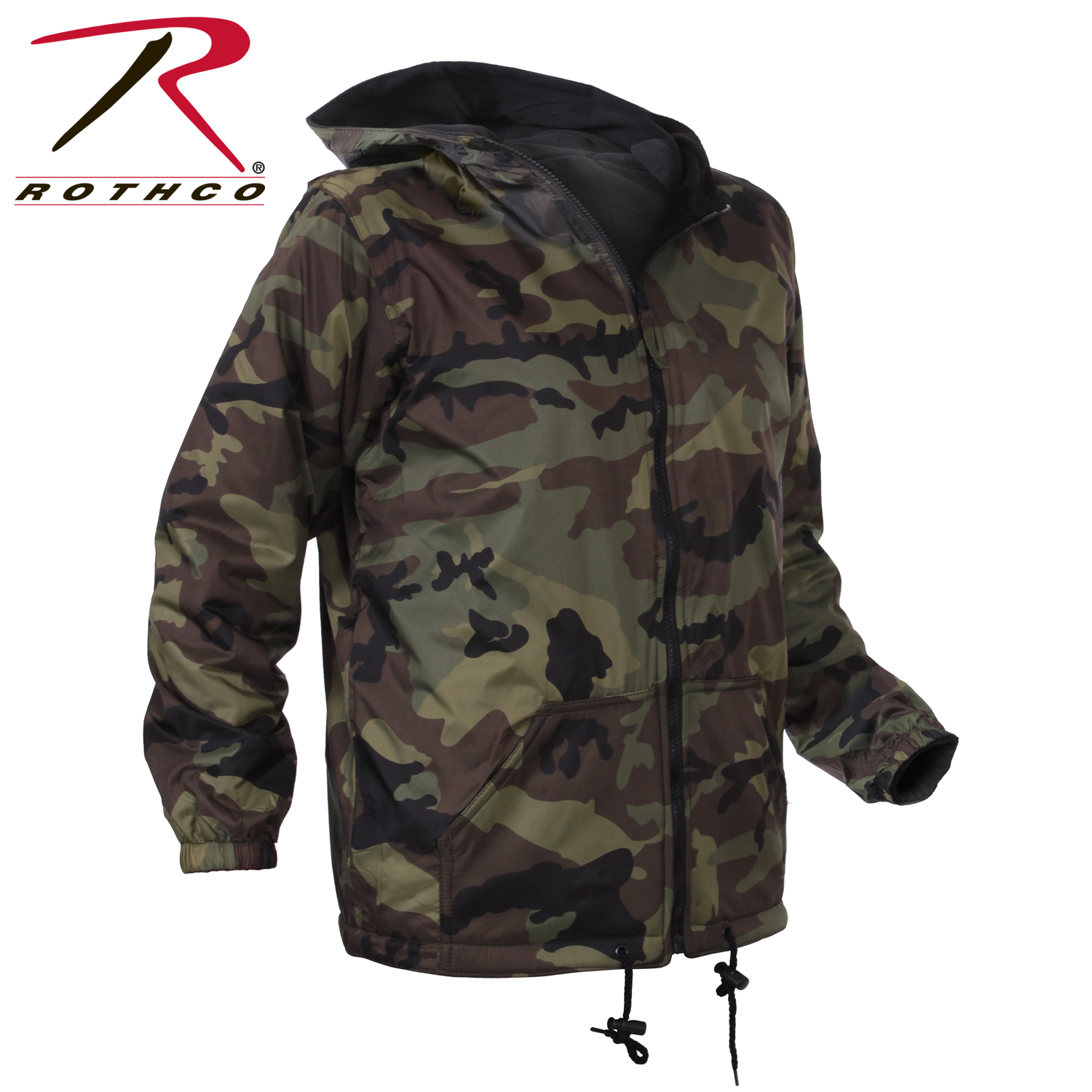 Shop for kids camo jacket online at Target. Free shipping on purchases over $35 and save 5% every day with your Target REDcard.