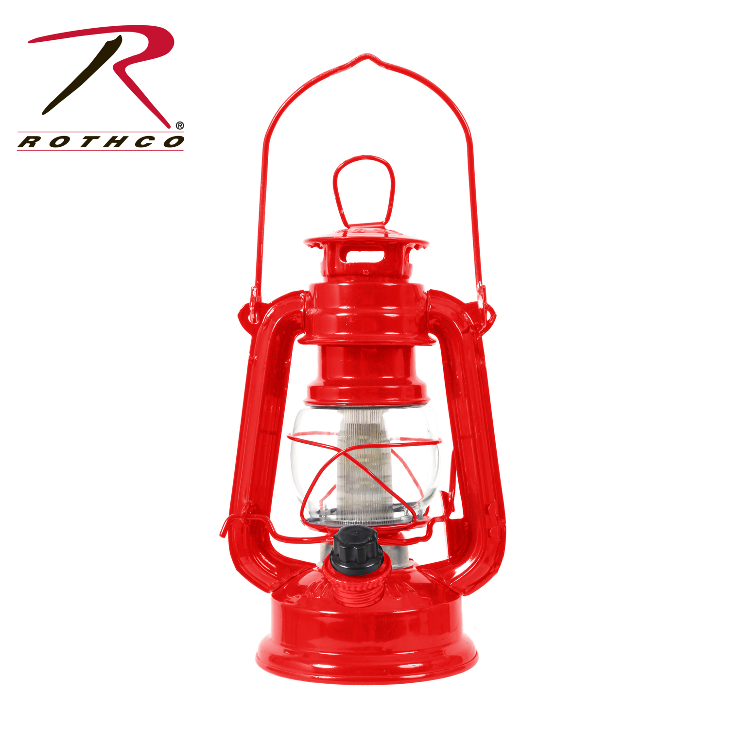3144 Cree 9 5 Watt 65w Outdoor Flood additionally Metal Pump G And Series Pump Metal Pump Sprayer Home Depot Best Metal Pump Sprayer in addition Led Econ together with Baccarat Crystal Candle Holders Pair At 1stdibs Cf6536f24d8104e2 moreover Rothco 12 Bulb Led Lantern. on hobby led light bulbs