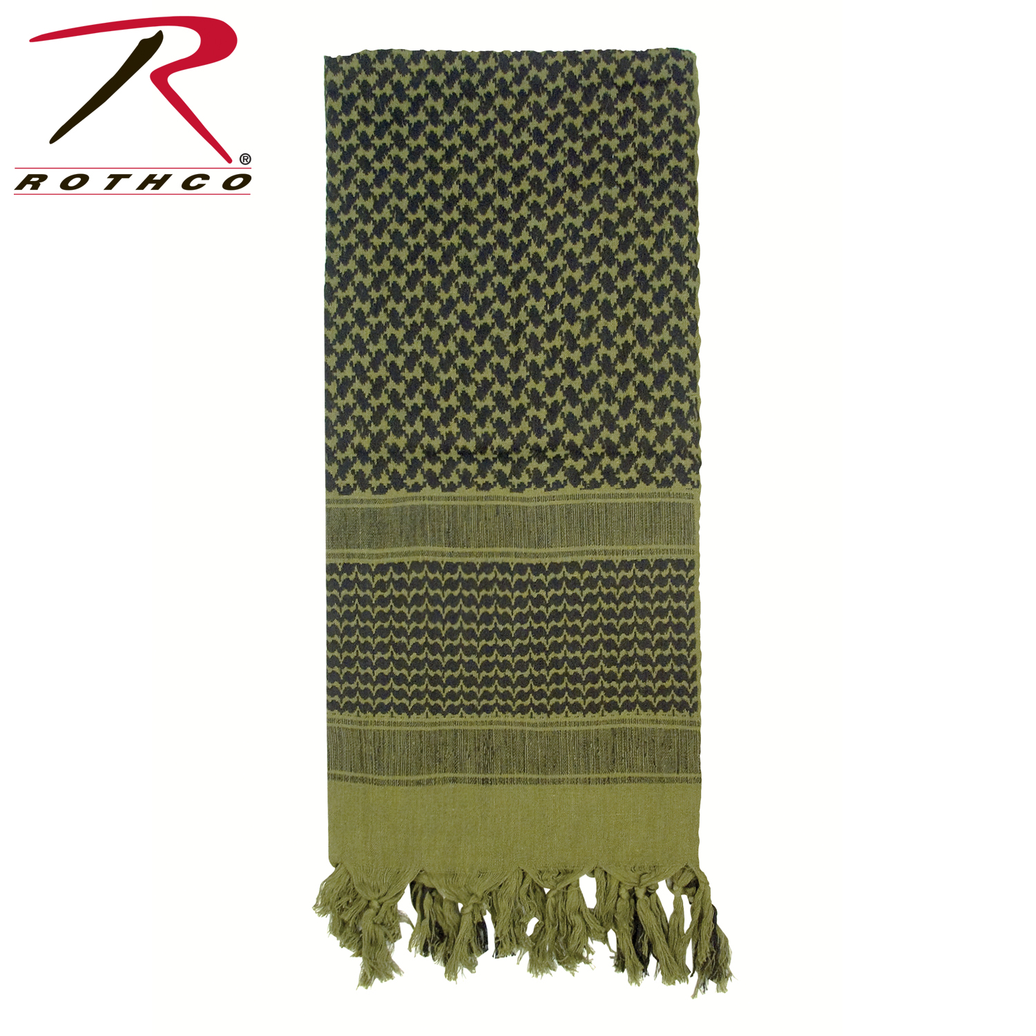 109e1a2040 Rothco tactical shemagh, tactical shemagh, shemagh, desert scarf, tactical  desert scarf,