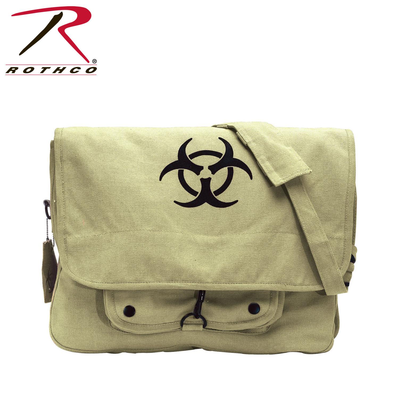 e537bb3ba7 vintage messenger bag