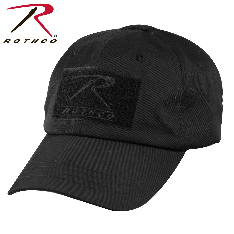 Rothco Tactical Operator Cap 2a25c94cc2b