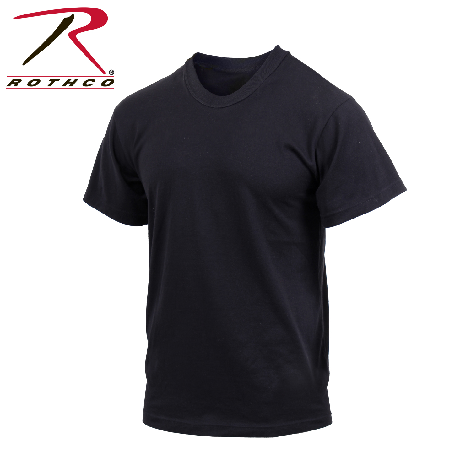 Rothco Moisture Wicking T-shirt a340de60016
