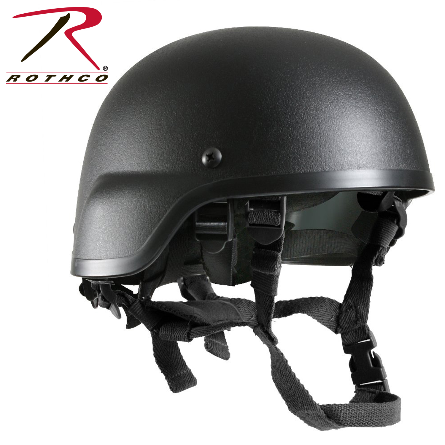 Rothco Chin Strap For MICH Helmet cae1f1236f