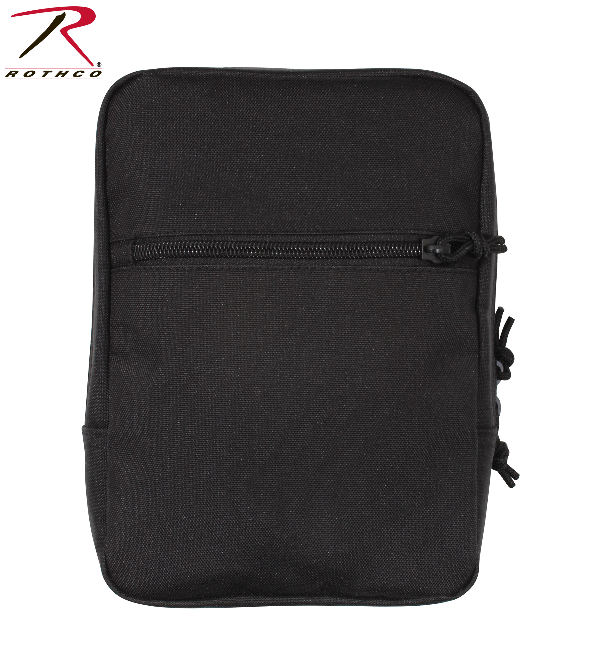 7790bb9b4c Rothco MOLLE Concealed Carry Pouch