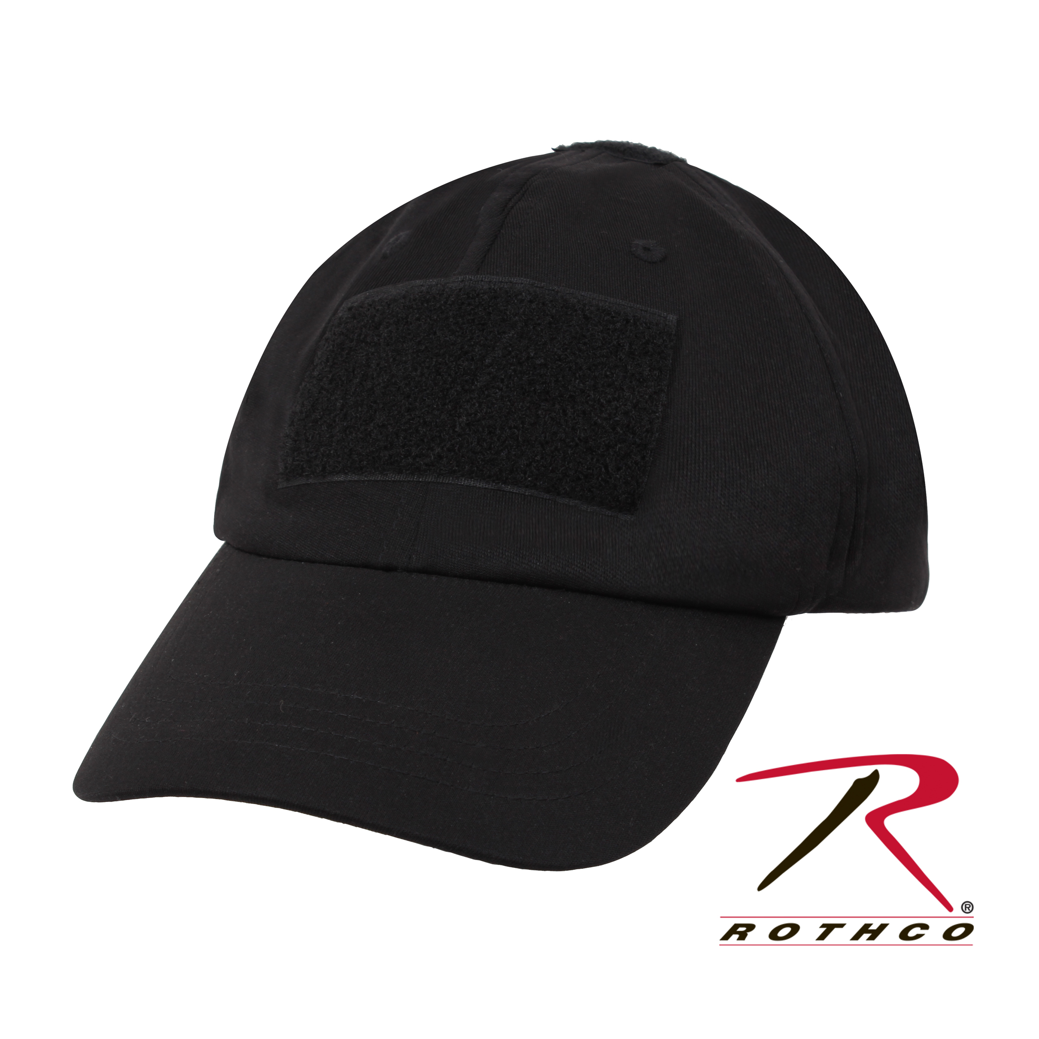 Rothco Soft Shell Operator Cap 975645799a8d