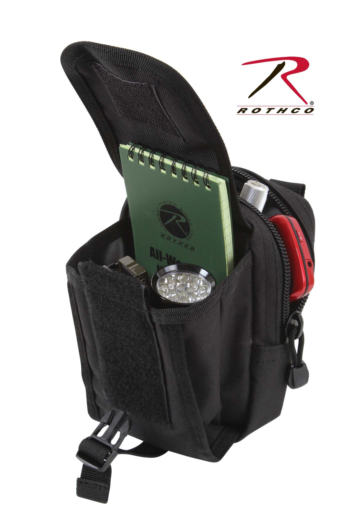 734b2047d7b ... military pouches, accessories pouch. Loading zoom