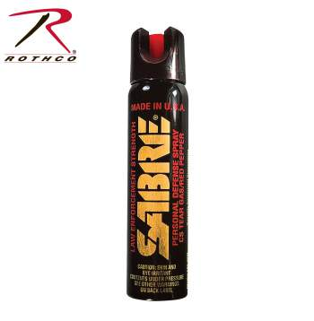 red pepper spray, CS tear gas, pepper spray, defense spray, sabre pepper spray, 3-1 pepper spray, self-defense spray, sabre spray, sabre self-defense spray, red pepper defense spray, sabre red pepper spray, flip top spray, security spray, Home Defense spray, gel spray, tear spray, pepper tear spray